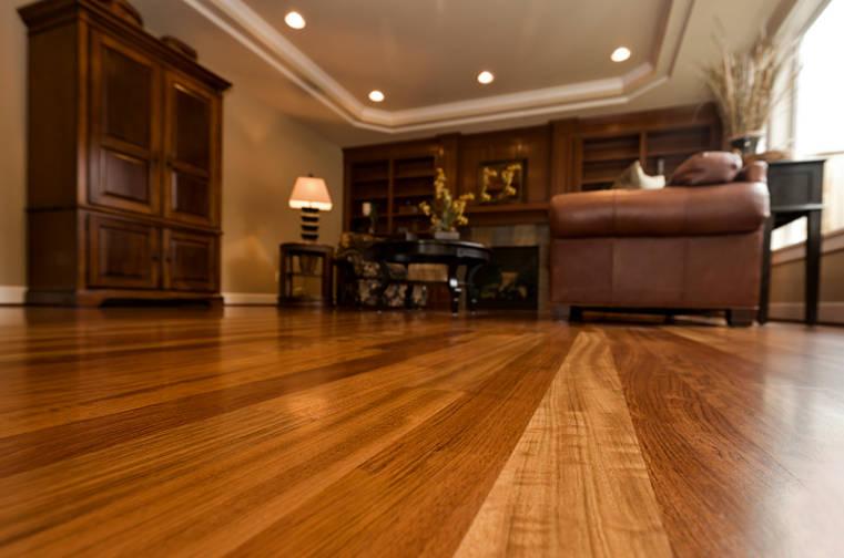 Element Hardwood Floors Quality Installation Refinish Or Repair